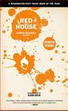 Red House, Ken Wishnia, 1604864028