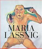 Maria Lassnig, , 3899554027