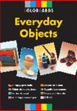 Everyday Objects 9780863884023