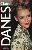 Claire Danes, Jennifer Ambrose, 1550224026