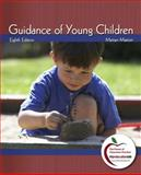 Guidance of Young Children 8th Edition