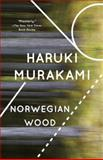 Norwegian Wood 0th Edition