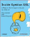 Inside Symbian SQL, Richard Maynard and Ivan Litovski, 0470744022