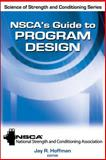 NSCA's Guide to Program Design, , 0736084029