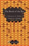The Book of the Bee, Akhlat, Solomon of, 1593334028