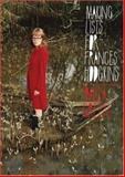 Making Lists for Frances Hodgkins, Green, Paula, 1869404025
