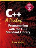 C++ 9780130094025