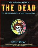 The American Book of the Dead, Oliver Trager, 0684814021
