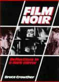 Film Noir 9780862874025