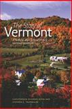 The Story of Vermont 2nd Edition