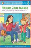 Young Cam Jansen and the Molly Shoe Mystery, David A. Adler, 0142414026