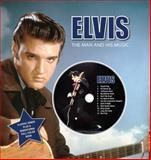 Elvis: the Man and His Music, Greene Media, 1464304025