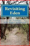 Revisiting Eden, John Henderson, 1468124021
