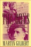 The Boys, Martin Gilbert, 0805044027