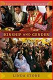 Kinship and Gender : An Introduction, Stone, Linda, 0813344026