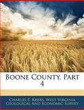 Boone County, Part, Charles E. Krebs, 1143844025