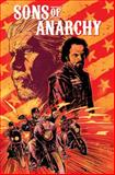 Sons of Anarchy, Christopher Golden, 1608864022