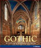 Gothic, Achim Bednorz, 384800402X