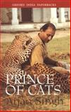 Prince of Cats, Singh, Arjan, 0195654021