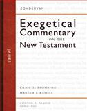 Zondervan Esegetical Commentary on the New Testament James