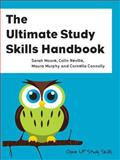 The Ultimate Study Skills, Moore, Sarah and Neville, Colin, 033523402X