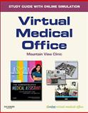 Virtual Medical Office 7th Edition