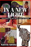 In a New Light, Kazeem Adeleke, 145608402X