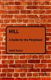 Mill, Kumar, Sujith, 1847064027
