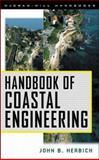 Handbook of Coastal Engineering, Herbich, John B., 0071344020