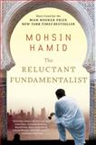 The Reluctant Fundamentalist 1st Edition