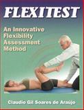 Flexitest 9780736034029