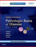 Robbins and Cotran's Pathologic Basis of Disease, Kumar, Vinay, 0808924028