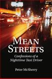 Mean Streets, Peter McSherry, 1550024027