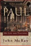 Paul 0th Edition