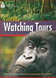 Gorilla Watching Tours, Waring, Rob, 1424044030