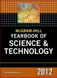 Science and Technology 2012, McGraw-Hill Education Staff, 0071774033