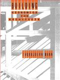 Building Economics for Architects, Mann, Thorbjoern, 0471284033