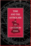 Time and the Astrolabe in the Canterbury Tales, Osborn, Marijane, 0806134038