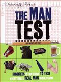 The Man Test, Robert Dodenhoff, 1402254032