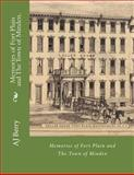 Memories of Fort Plain and the Town of Minden, A. J. Berry, 1500714038