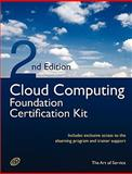 Cloud Computing Foundation Complete Certification Kit - Study Guide Book and Online Course - Second Edition, Ivanka Menken, 1742444032