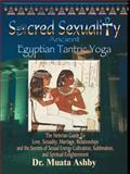 Egyptian Tantra Yoga, Abhaya A. Muata, 1884564038
