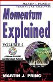 Momentum Explained 9780071384032