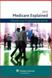 Medicare Explained (2013), Cch, 0808034030