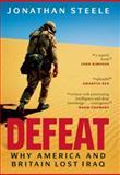 Defeat, Jonathan Steele, 1582434034