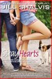 Stray Hearts, Jill Shalvis, 0425274039