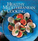 Healthy Mediterranean Cooking, Rena Salaman, 0711214034