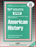 American History 9780837354033