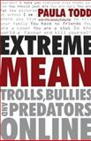Extreme Mean, Paula Todd, 077108403X