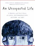 An Unexpected Life, Debra Chwast, 1402774036